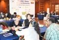 Consulta empresarial Corea del Sur-Ecuador