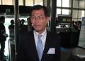 Corea del Sur, EE. UU. y Japón mantienen diálogos trilaterales