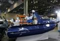 ソウル郊外で国際ボートショー開幕