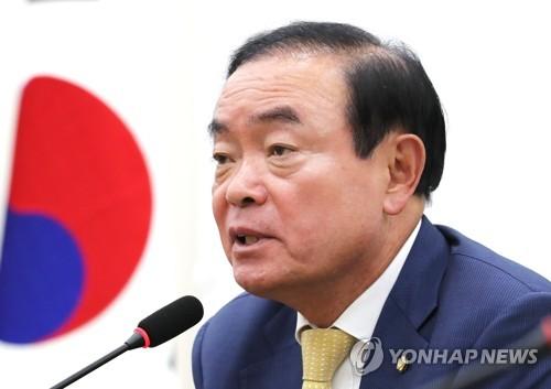 """장병완 """"전두환 자택 공매 소송 철저히 대비해야"""""""