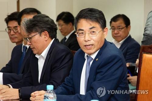 한국이 OECD 국제교통포럼 주재…'지역통합 위한 교통연결' 논의