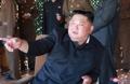 Corea del Norte lanza dos proyectiles de corto alcance