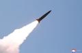 北朝鮮が公開した「火力訓練」