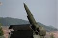 北朝鮮がミサイル発射の写真公開