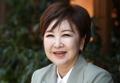 歌手の桂銀淑 37年ぶり韓国で新譜
