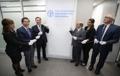 La FAO abre una oficina de enlace en Corea del Sur