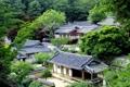 韓国の「書院」9カ所 世界遺産登録へ