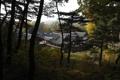 Academia confuciana reconmendada para el Patrimonio Mundial de la Unesco