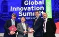 Sommet mondial de l'innovation
