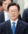 京畿道知事に無罪判決