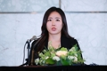 Lee Sang-hwa