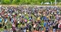 «Rallye DMZ» à Hwacheon