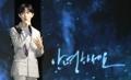 Début solo de Kim Jae-hwan