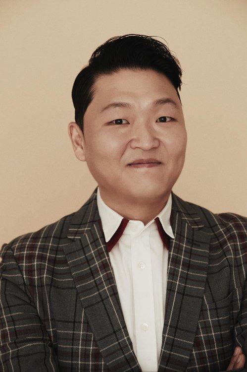 YG 외국인투자자 성접대 의혹 경찰, 싸이 참고인 조사