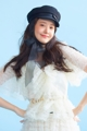Yoona lanzará un álbum especial