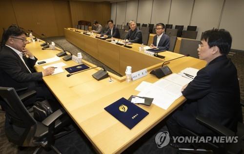 연합뉴스 10기 수용자권익위원회 출범…위원장에 이봉수