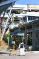 Hydrogen tank explosion kills 2 in Gangneung