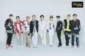 NCT 127 encabeza los listados de iTunes de 23 países