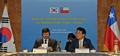 Cooperación en el Registro Civil entre Corea del Sur y Chile