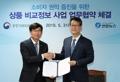 Yonhap y la FTC firman un MOU sobre reseñas en vídeo de productos