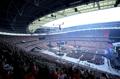 BTSのロンドン公演に6万人