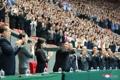 La hermana del líder norcoreano reaparece tras 52 días