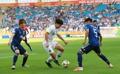 Corea del Sur vence ante Japón por 1-0
