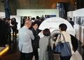LG電子 東京で「プレミアム家電」発表会
