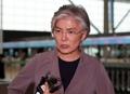 韓国外相がスロバキアへ出発