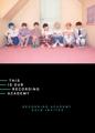 BTS es invitado a unirse a la Recording Academy