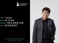 El productor de BTS es invitado a unirse a la Recording Academy