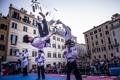 Taekwondo en Italia