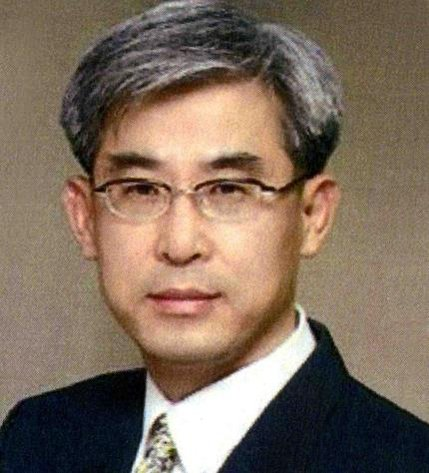 상장사협의회 '기업입장 반영' 의결권 자문위원회 발족