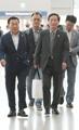 Unos empresarios visitarán EE. UU. para requerir la reapertura del complejo de Kaesong