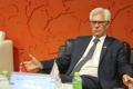Entrevista con el ministro de Comercio de Canadá