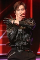 S. Korean singer U-Know Yunho
