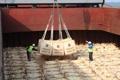 정부, WFP통해 국내산 쌀 5만t 북에 제공