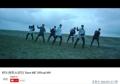 BTS' music video tops 400 mln YouTube views