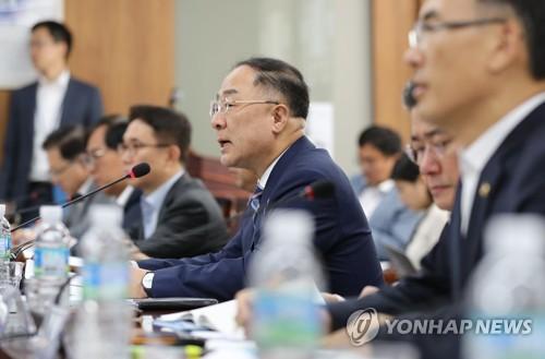 석탄공사 등 17곳, 공공기관 경영평가서 '미흡' 이하(종합2보)