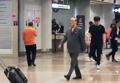 N.K. envoy to Beijing