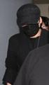 Ex-YG head grilled on suspicion of procuring prostitution