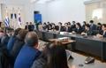 Negociaciones para un tratado comercial entre Corea del Sur y Mercosur