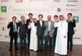 Hyundai E&C gana un pedido para construir una planta en Arabia Saudita