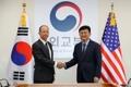 El nuevo diplomático de alto rango estadounidense para Asia Oriental
