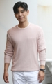 Actor Ji Seung-hyun