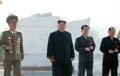 Kim Jong-un conmemora el 66º aniversario de la tregua