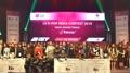 Competición de K-pop en la India