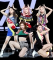 ITZY releases mini album