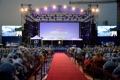 Apertura del Festival Internacional de Música y Cine de Jecheon