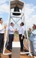 Se abrirá en Paju una ruta de senderismo de la DMZ